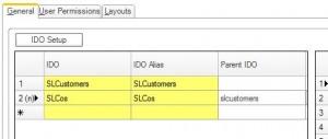 Infor_Syteline_DataView_Setup_Secondary_IDO