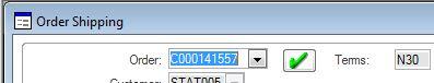 Syteline8_OrderShipping_CreditRelease